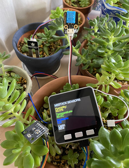 grow-plants-device-03-18