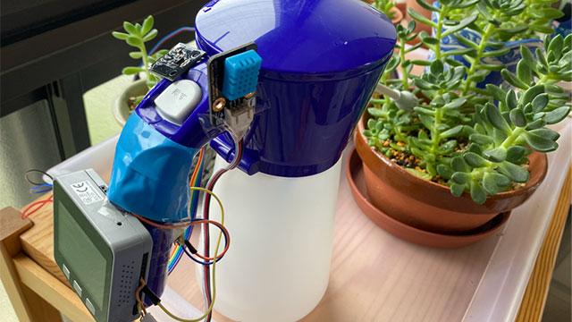 grow-plants-device-04-thumbnail