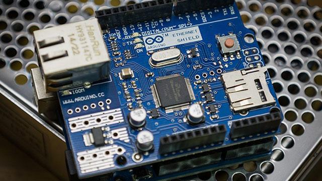 learning-electronics-06-00