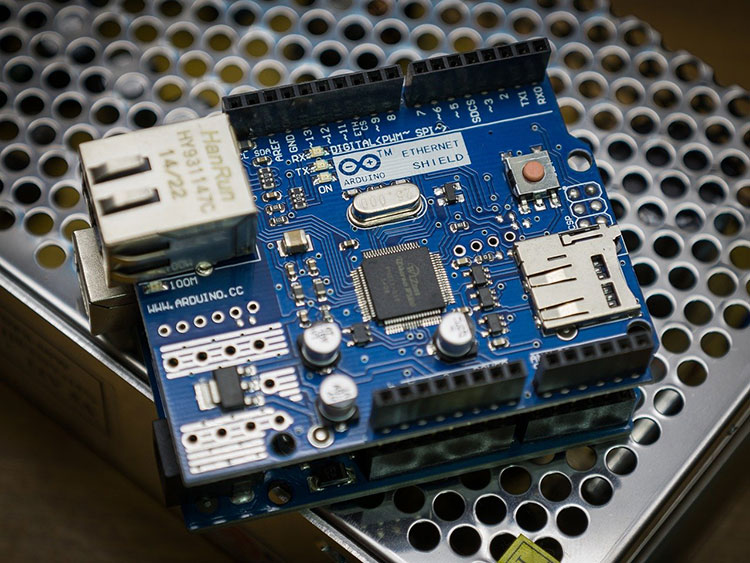 learning-electronics-06-05