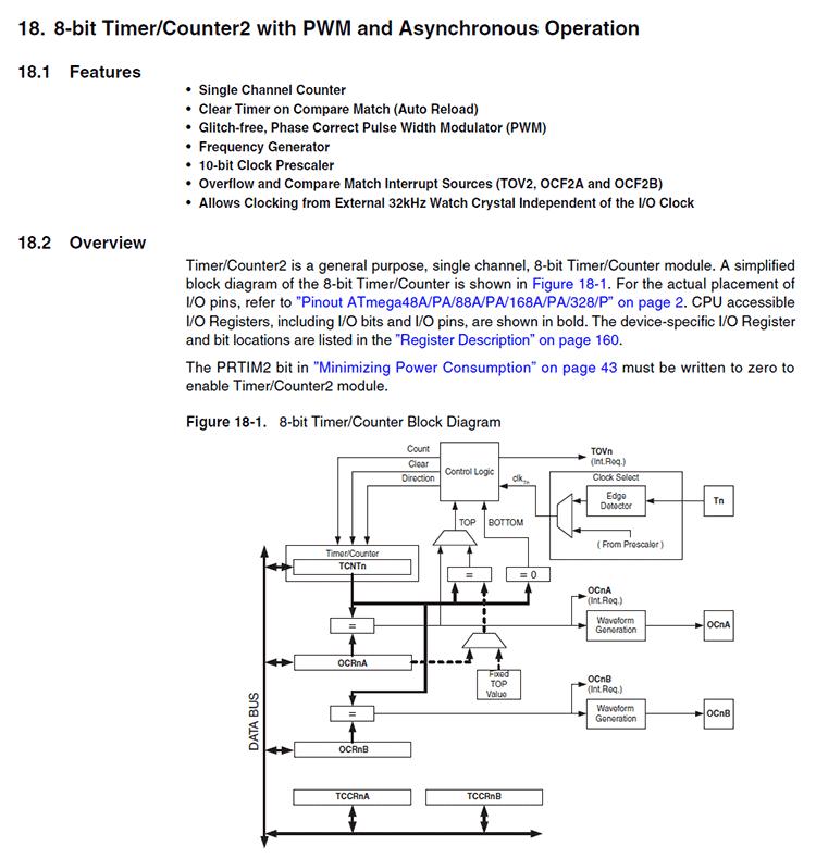 learning-electronics-07-04
