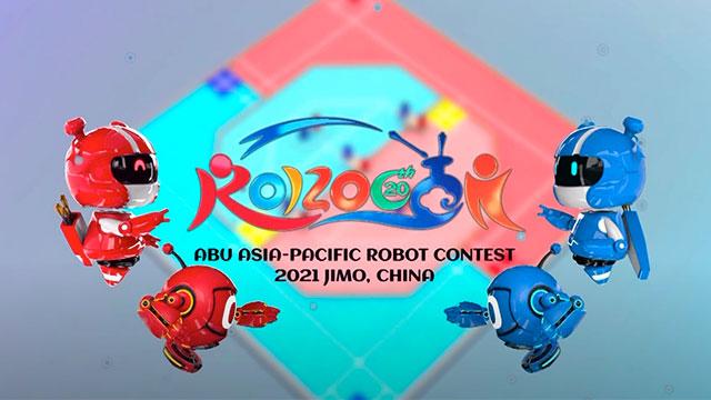 nhk-robocon2021-preview-01