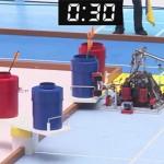 nhk-robocon2021-review-02-thumbnail-2